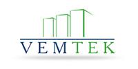 Társasházkezelés a 13. kerületben Logo